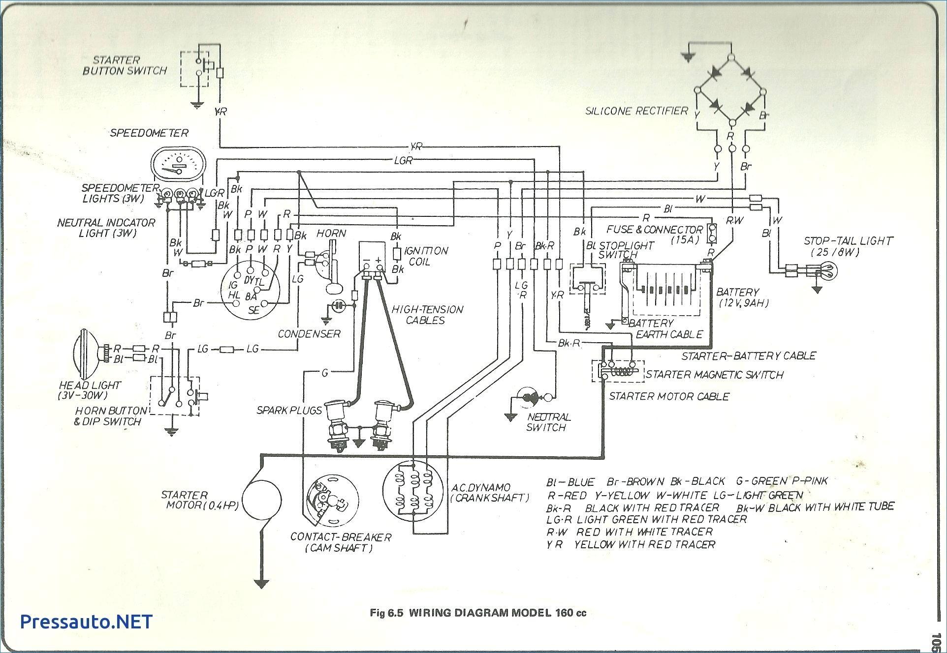 3 Prong Dryer Plug Wiring Diagram | Wiring Diagram Image