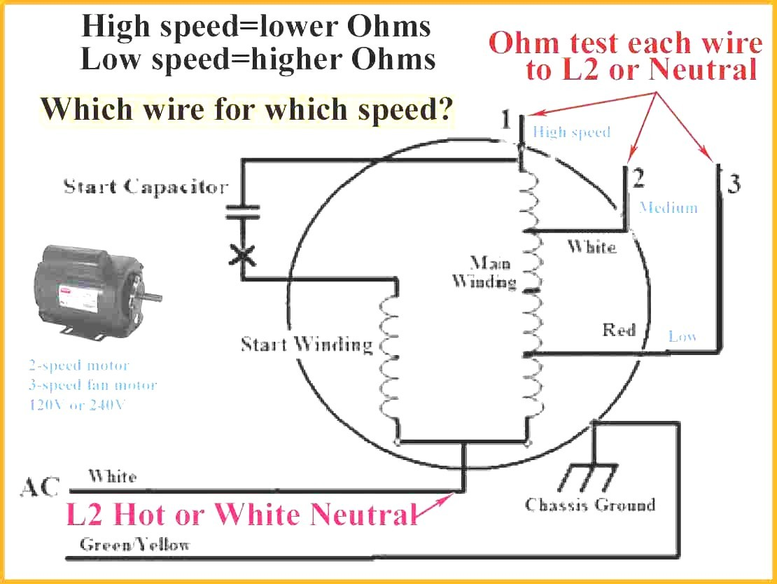 3 speed ac fan motor wiring diagram wiring diagram image full size of 3 wire ceiling fan capacitor ceiling fan internal wiring diagram ceiling fan winding table fan switch greentooth Images
