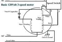 3 Speed Ac Fan Motor Wiring Diagram Unique Window Fan Wiring Diagram ford Mustang Gt My Manual Graphic Tr 7