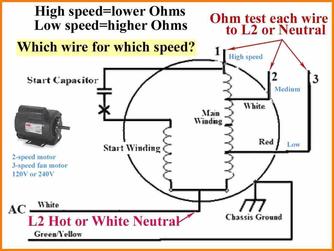 Hampton Bay 3 Speed Ceiling Fan Switch Wiring Diagram With Control Within To At Pull