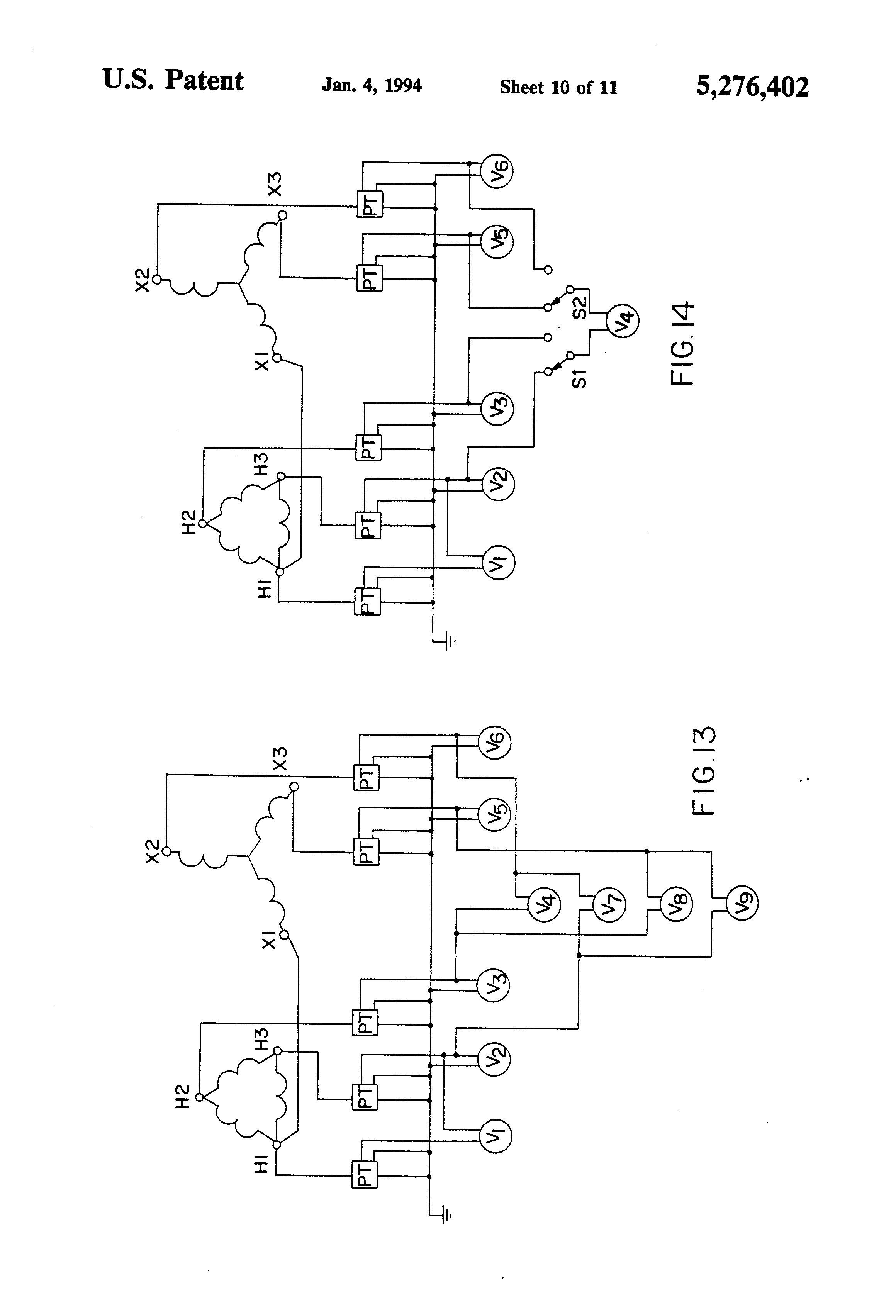 3 Phase Transformer Wiring Diagram Unique Stunning Transformer Wiring Diagrams Three Phase S