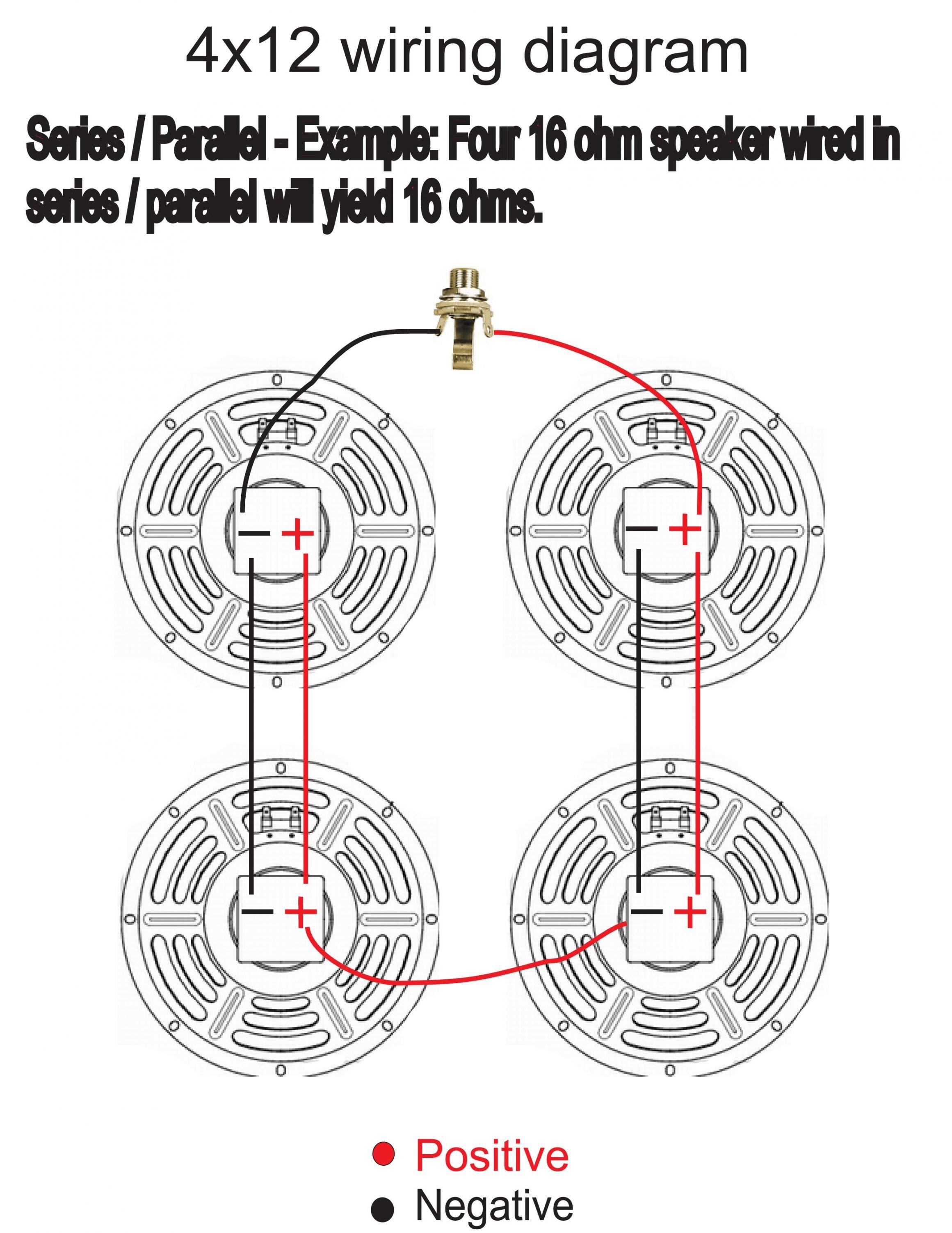 Marshall 1922 Wiring Diagram Schematic Diagrams Bruno Speaker Download U2022