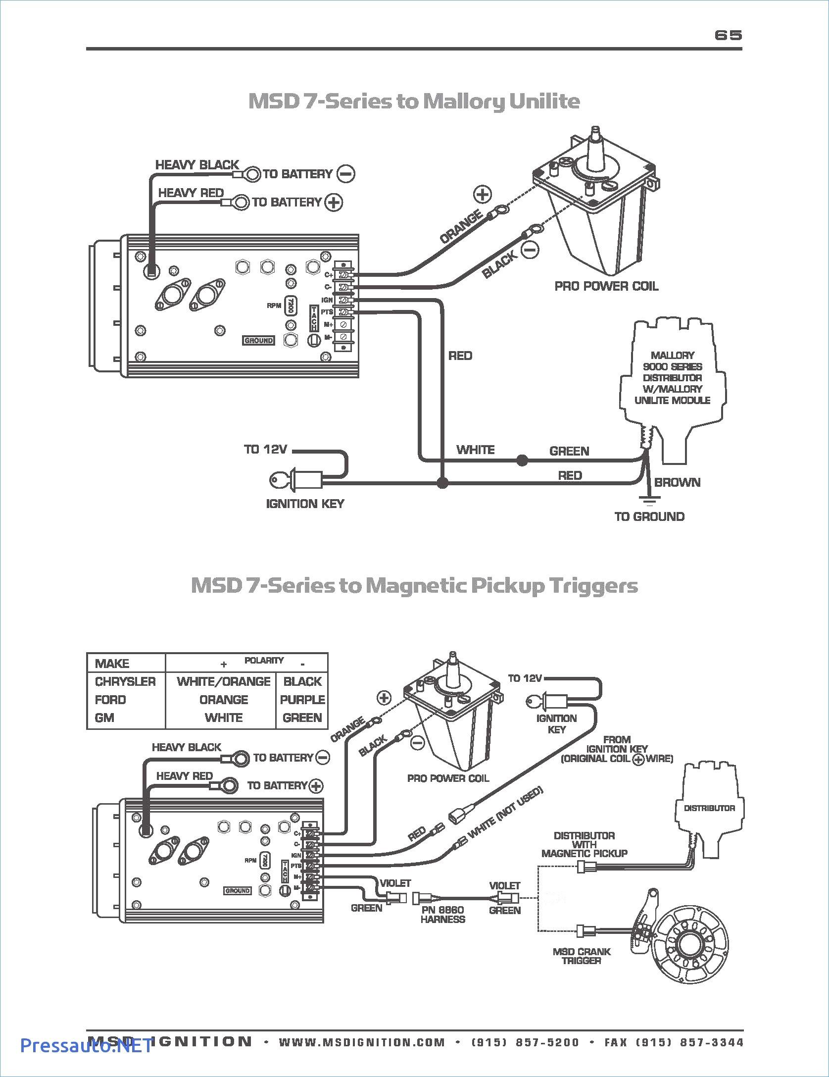Gm 3 Prong Headlight Wiring Diagram from mainetreasurechest.com