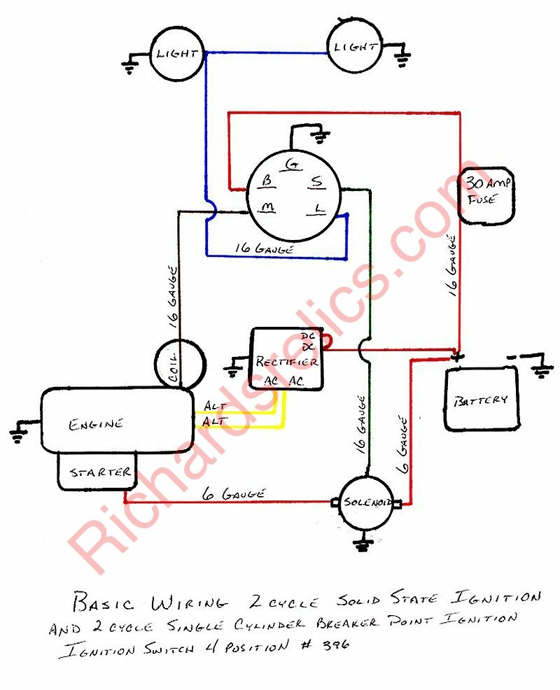 Indak Ignition Switch Wiring Diagram Electrical Schematics Automotive 6 Terminal Free Vehicle Cj2a 5 Pin