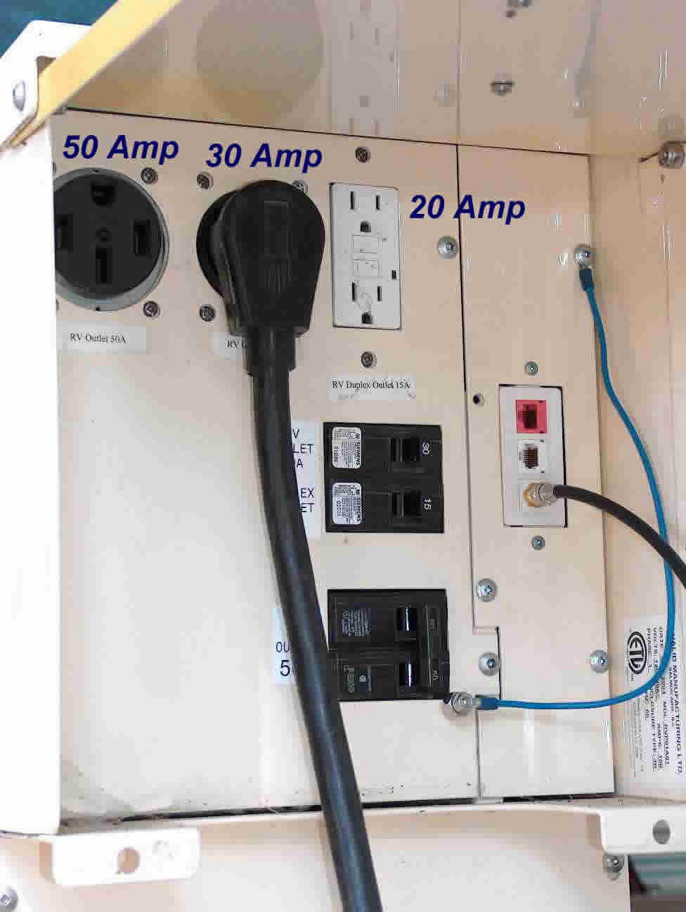 Amusing 30 Amp Rv Wiring Diagram 46 About Remodel Two Way Switch Wiring  Diagram with 30