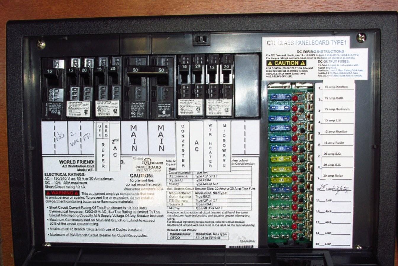 Elegant 30 Amp Rv Wiring Diagram 27 In Single Pole Switch Wiring Diagram with 30 Amp Rv Wiring Diagram