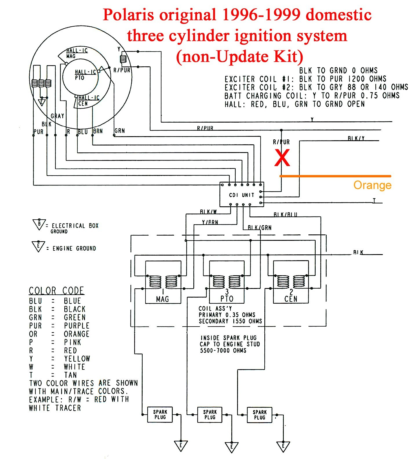 kymco agility 50 wiring diagram wiring library 50Cc Scooter Carburetor Diagram