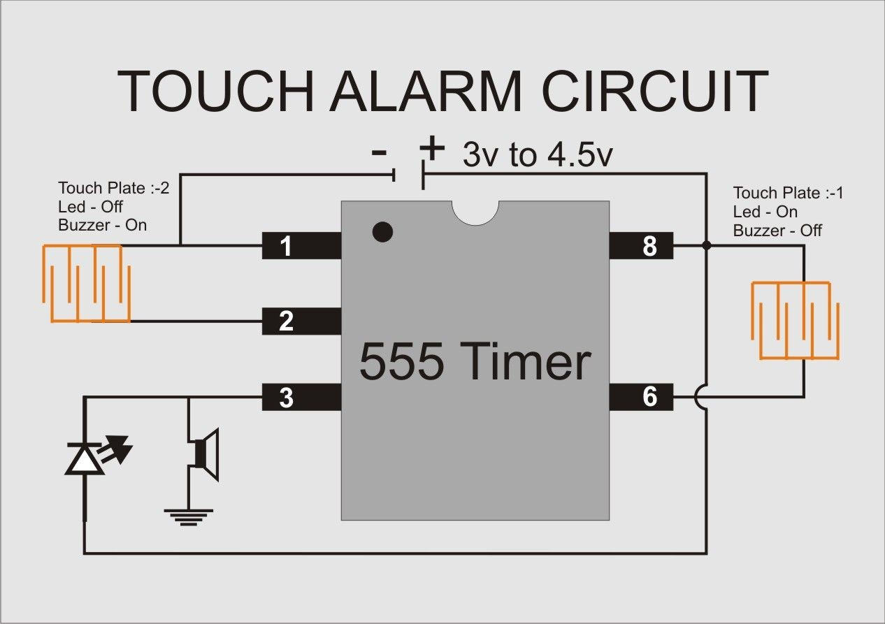 555 Diagram Unique Wiring Image Timer Photo Alarm Circuit 2e31f7c0e E4b8d9c49a