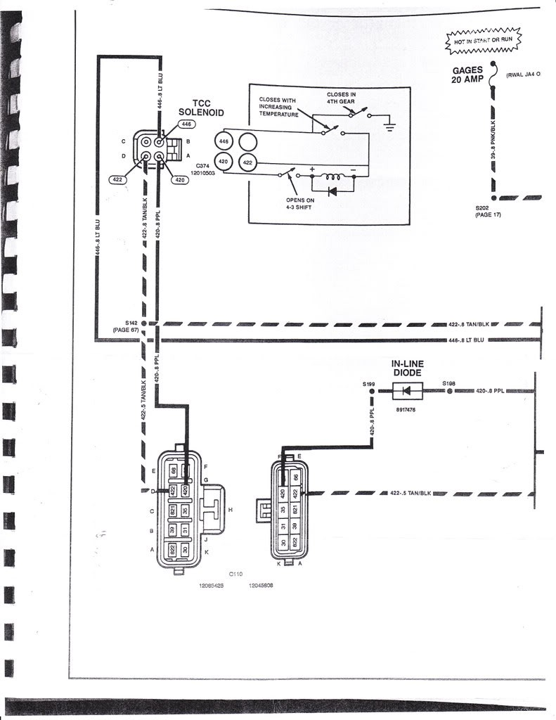 1990 700r4 wire diagram circuit wiring and diagram hub u2022 rh bdnewsmix com