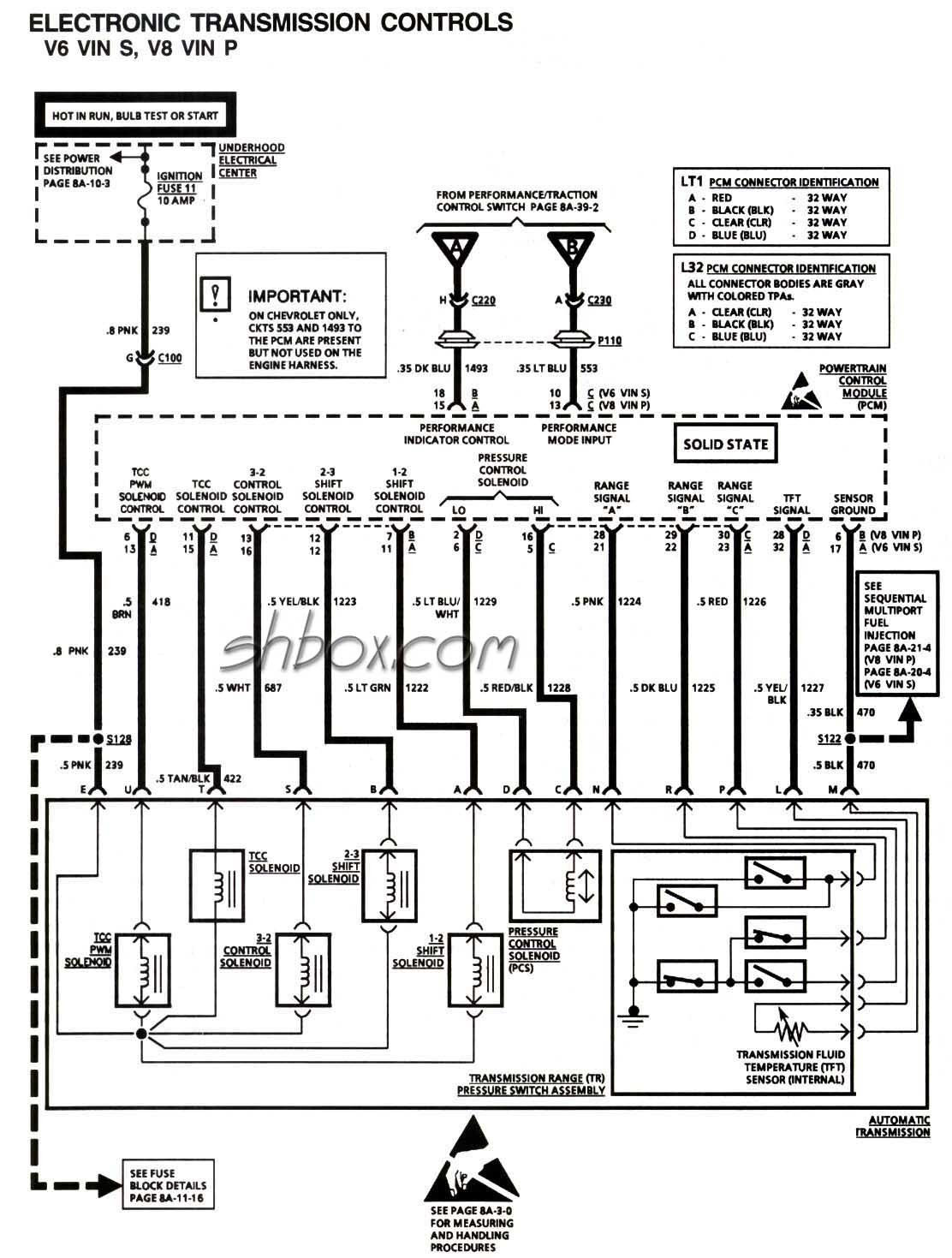 4l60e Wiring Diagram Wiring Diagrams Schematics Gm 4l60e Wiring Diagram Wiring Diagrams Schematics 4l60e Wiring Diagram 4l60e Wiring Diagram Connector