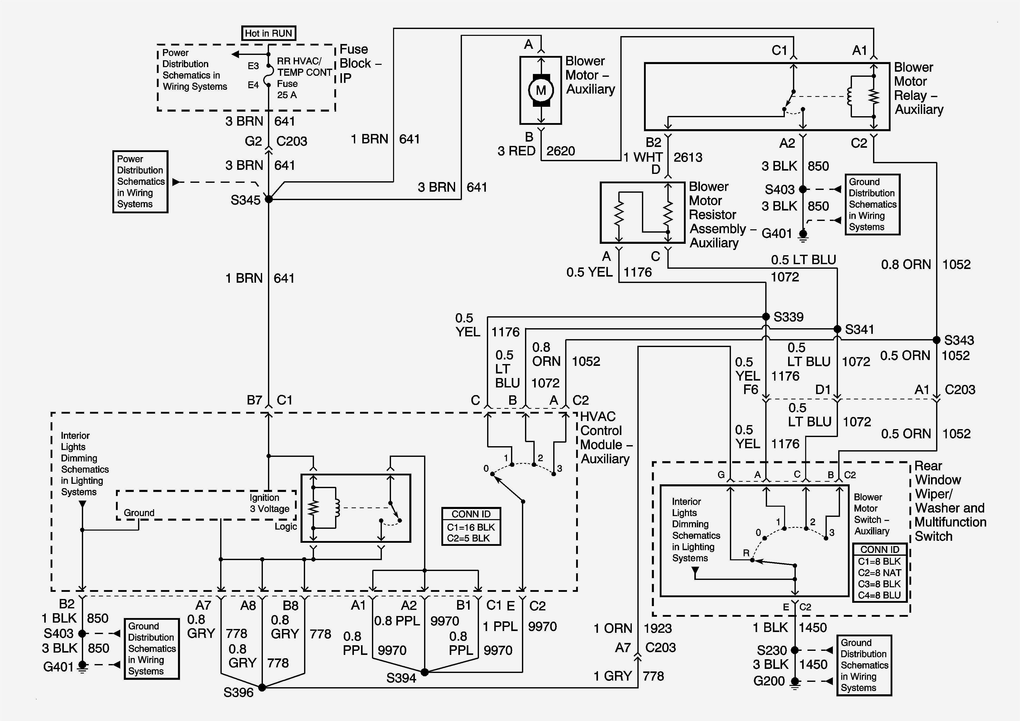 Funky hvac contactor wiring diagram component electrical and ac contactor wiring diagram single phase contactor wiring diagram asfbconference2016 Image collections