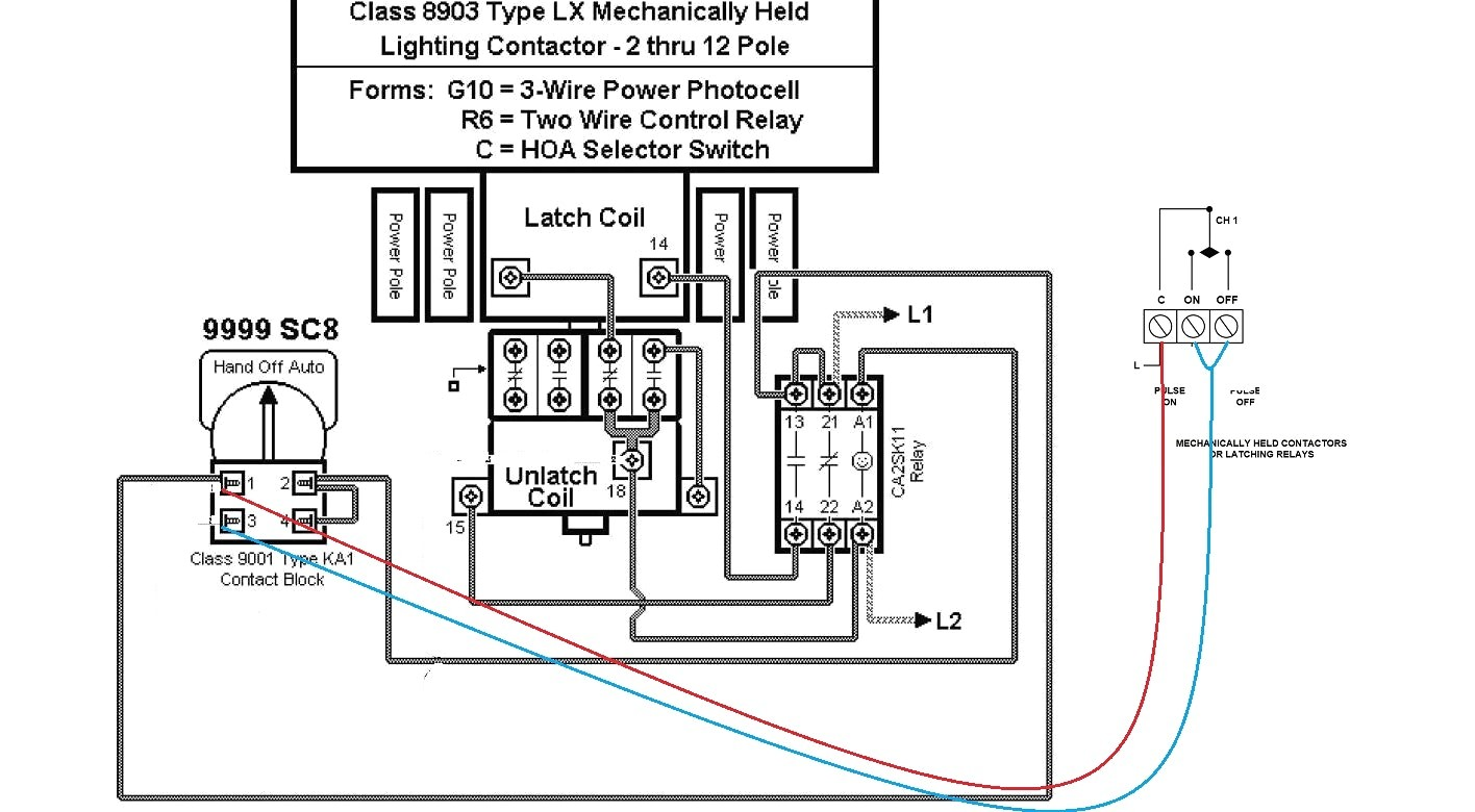 siemens y plan wiring diagram
