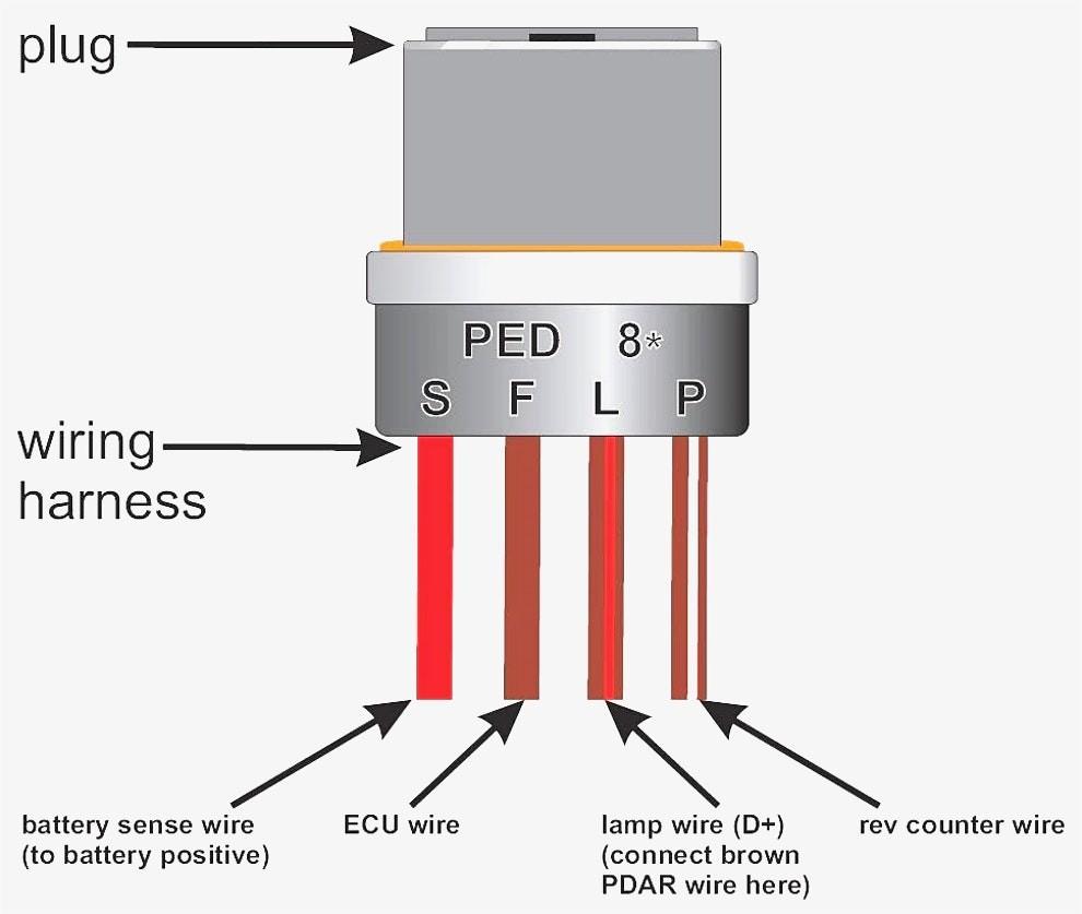 Best Gm Alternator Wiring Diagram Diagrams Gm Alternator Wiring Diagram 4 Wire Prong In