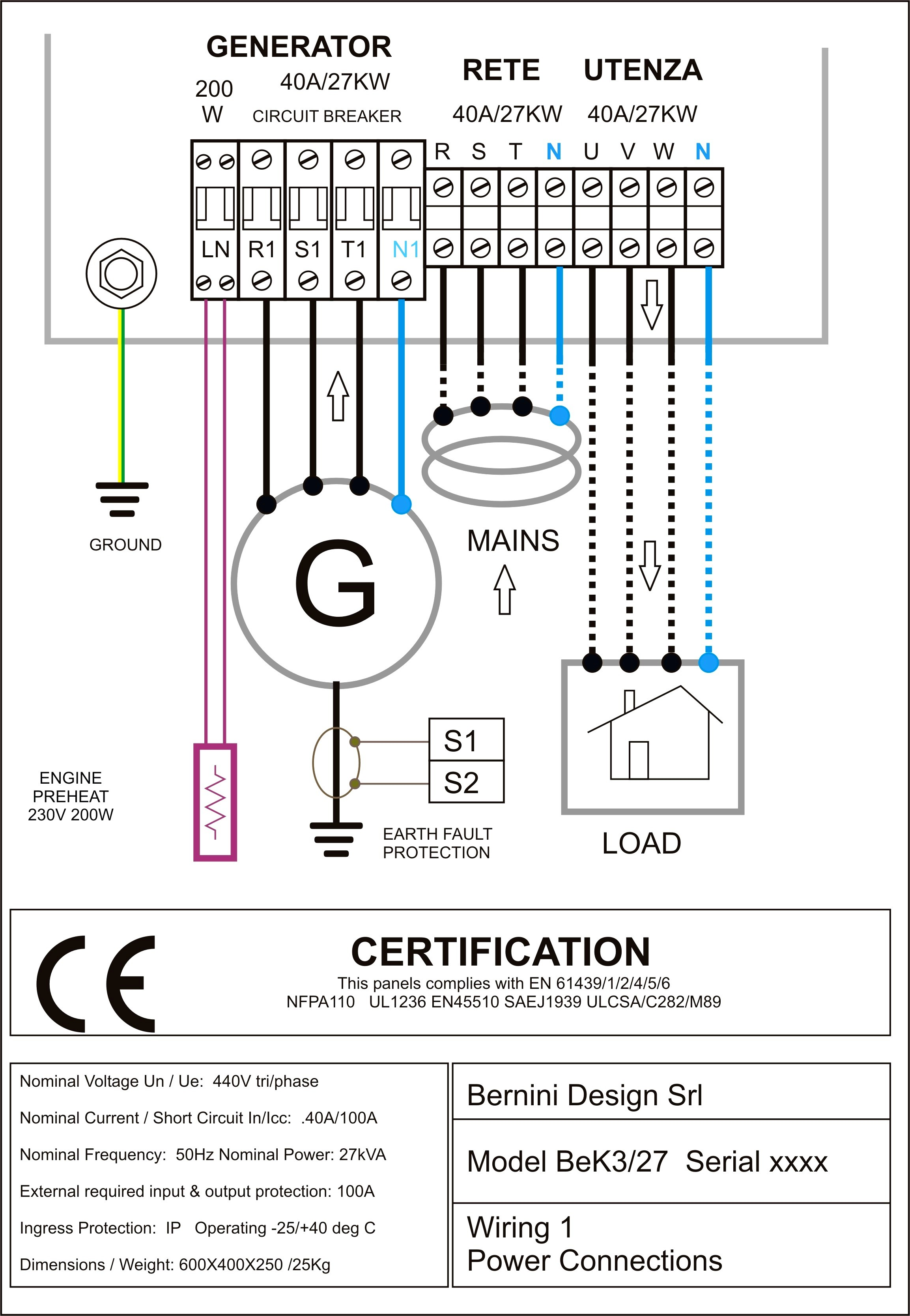 sevcon 633t45320 controller wiring schematic ford diagrams rh electricalpro co