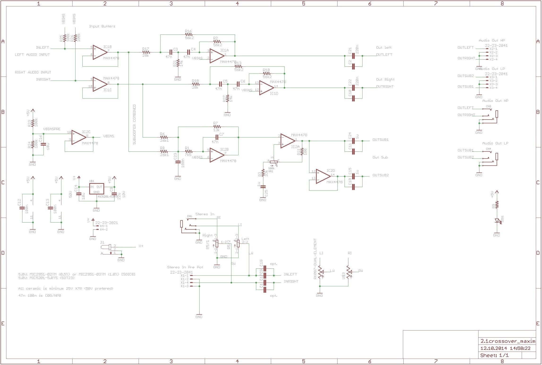 I Need A Wiring Diagram Inspirational Household Electrical Diagrams Unique