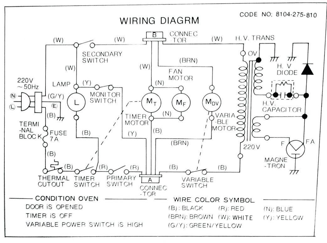 American Standard Thermostat Wiring Diagram : American standard heat pump thermostat wiring diagram