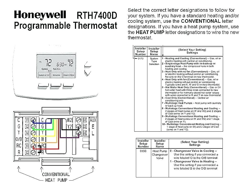 American Standard Thermostat Wiring Diagram : American standard heat pump wiring diagram awesome