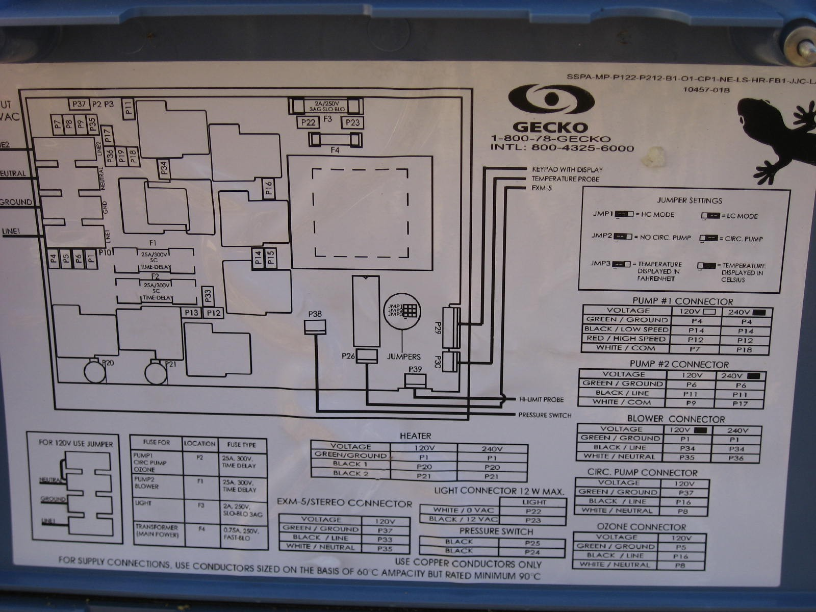 Beautiful ruud water heater wiring diagram pictures everything you enchanting ruud water heater wiring diagram illustration ccuart Image collections