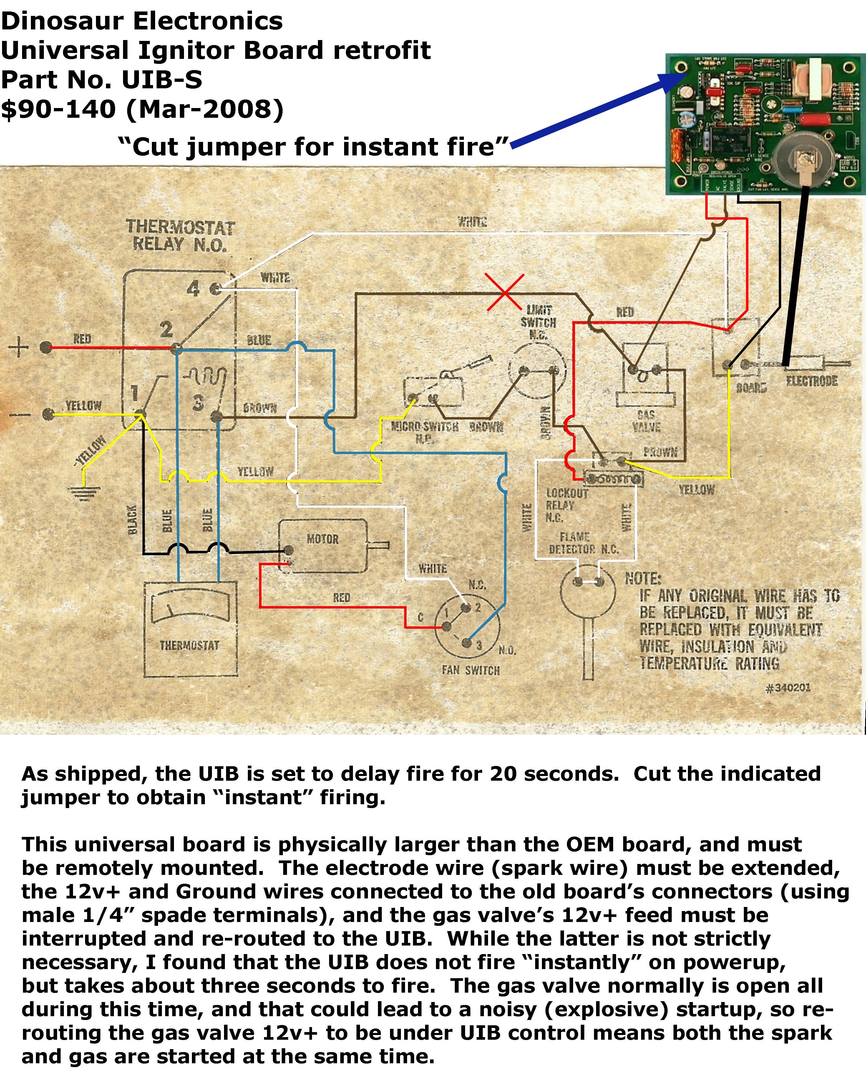 Nt22 02 Inside Suburban Rv Furnace Wiring Diagram
