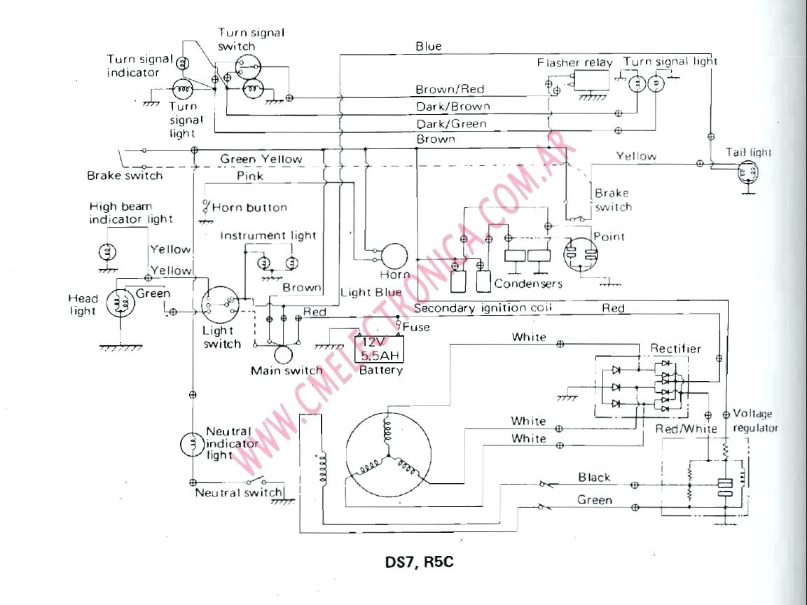 Wiring Tractor Alternator Wiring Diagram293694d1356029453 Ford 6610 Ford  7600 Wiring Diagram Ford 6610 Wiring Diagram