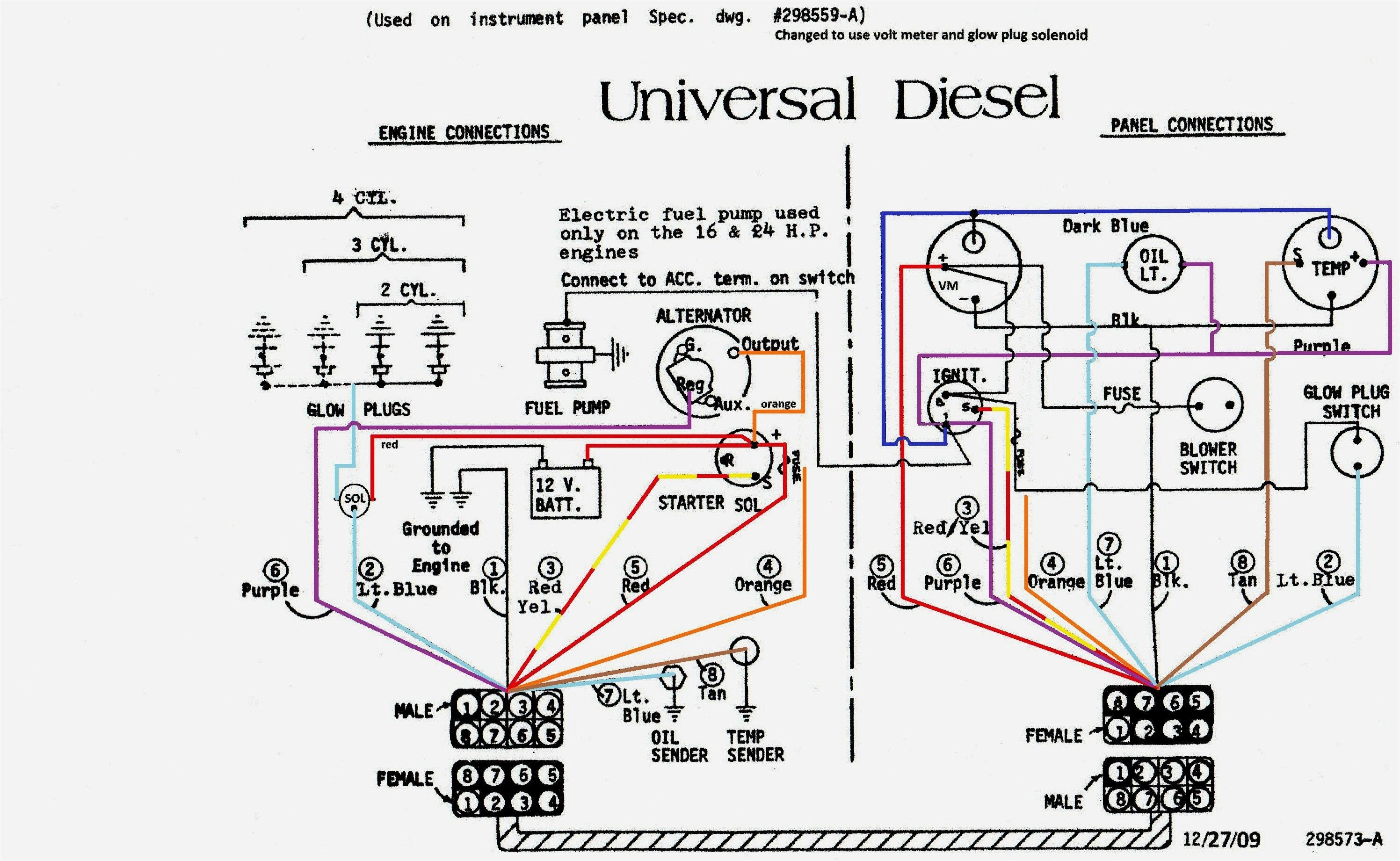 Bargman 7 Way Wiring Diagram Will Be A Thing Ford Trailer Harness