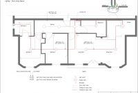 Basement Electrical Diagram Inspirational House Wiring Diagram House Wiring Diagrams Database