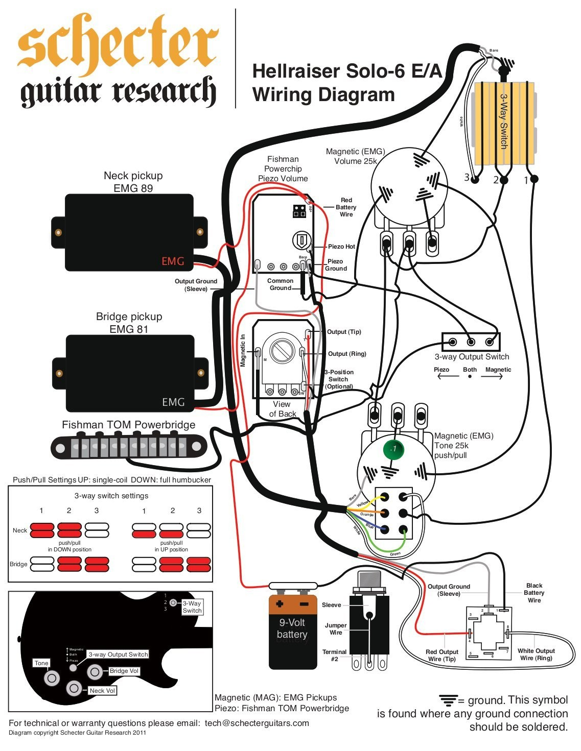 Bbb Industries Wiring Diagram New Image 3 Position Rocker Switch Toggle On 2 Way