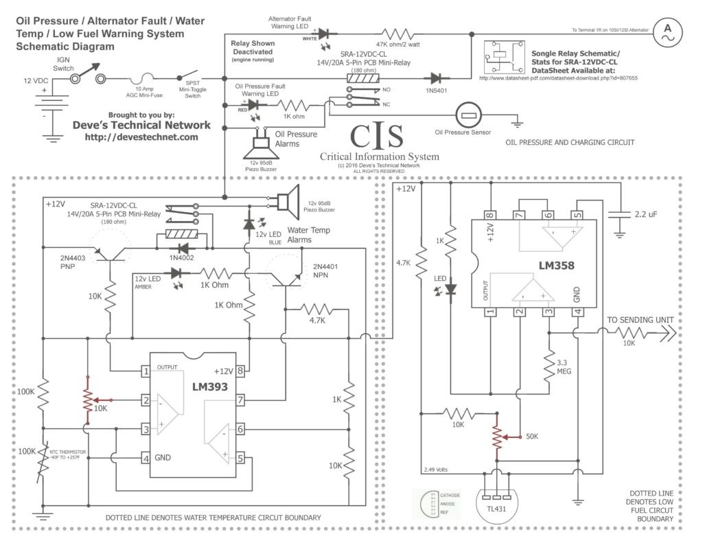 Oil Furnace Wiring Diagram For Micro Inverter Solar Panel Within