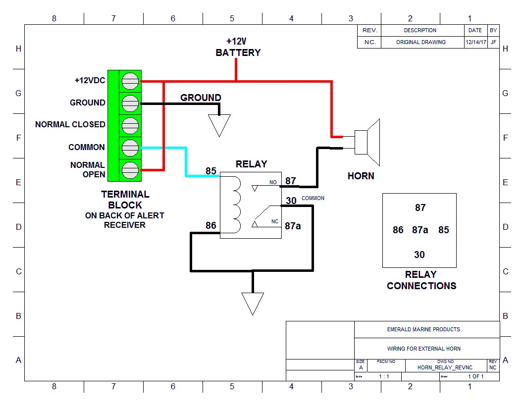 American Standard Furnace Wiring Diagram Ysc048a4emadd Product Oil Beckett Burner Image Rh Mainetreasurechest Com Thermostat Old