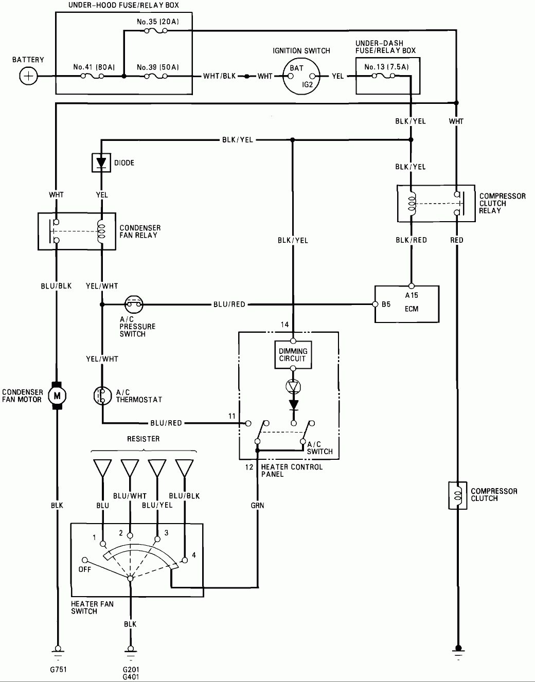 American Standard Furnace Wiring Diagram Ysc048a4emadd Library Schematic Ysc048 A4 Madd Rh Growbyte Co