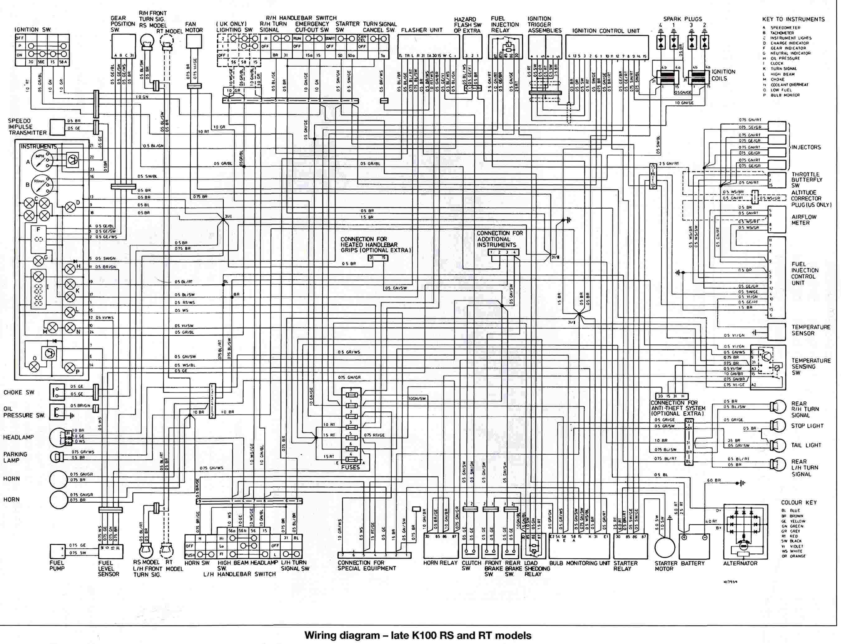 Diagram Electricity Elegant Elegant Bmw Wiring Diagrams Diagram