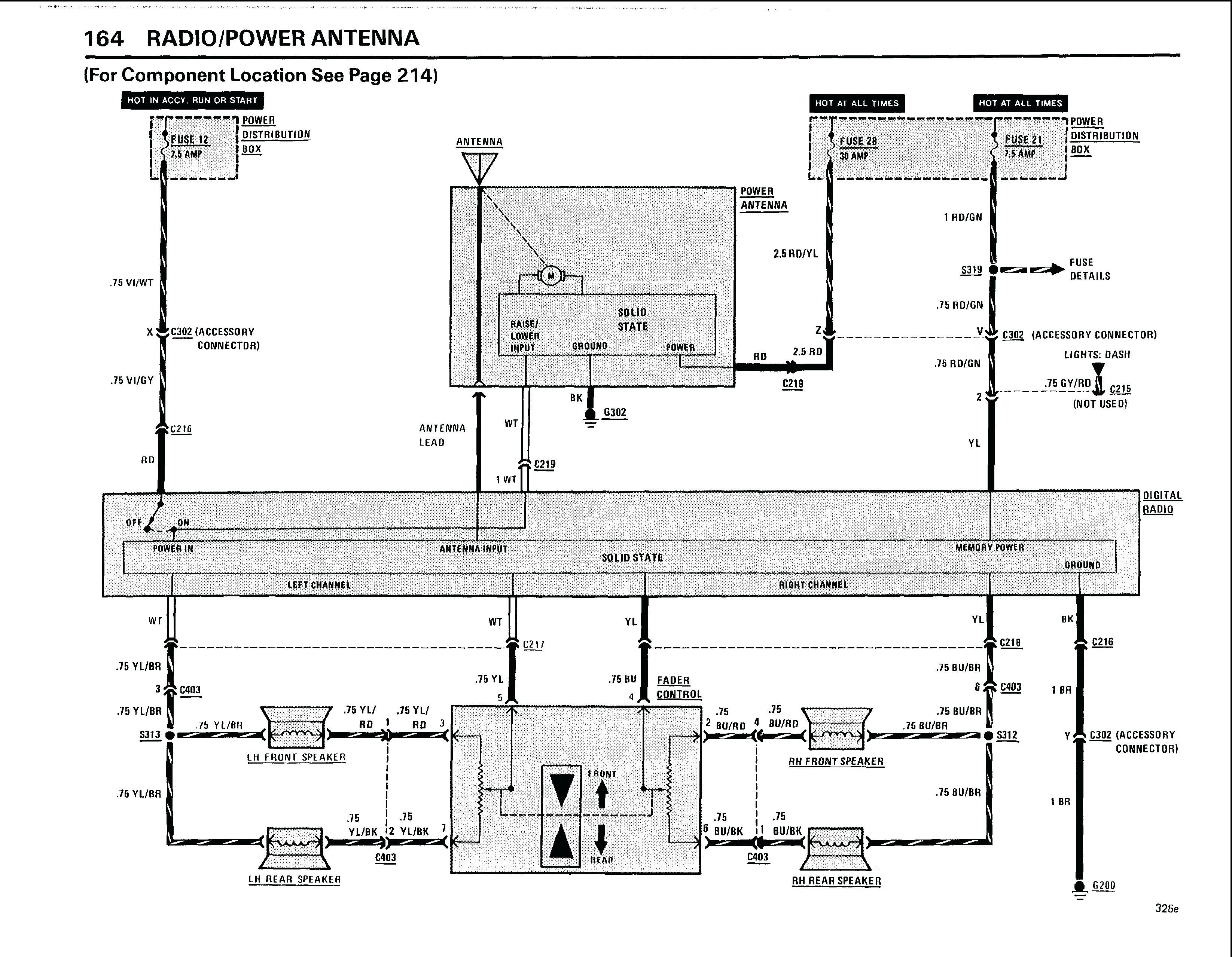 Renault Radio Wiring Diagrams Trusted Stereo Diagram Bosch Schematics U2022 Columbia