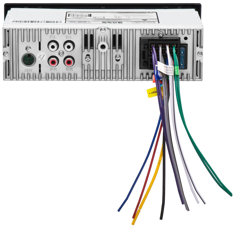 boss audio bv9362bi wiring diagram wiring solutions rh rausco com Car Stereo Amp Wiring Diagram Car Stereo Amp Wiring Diagram