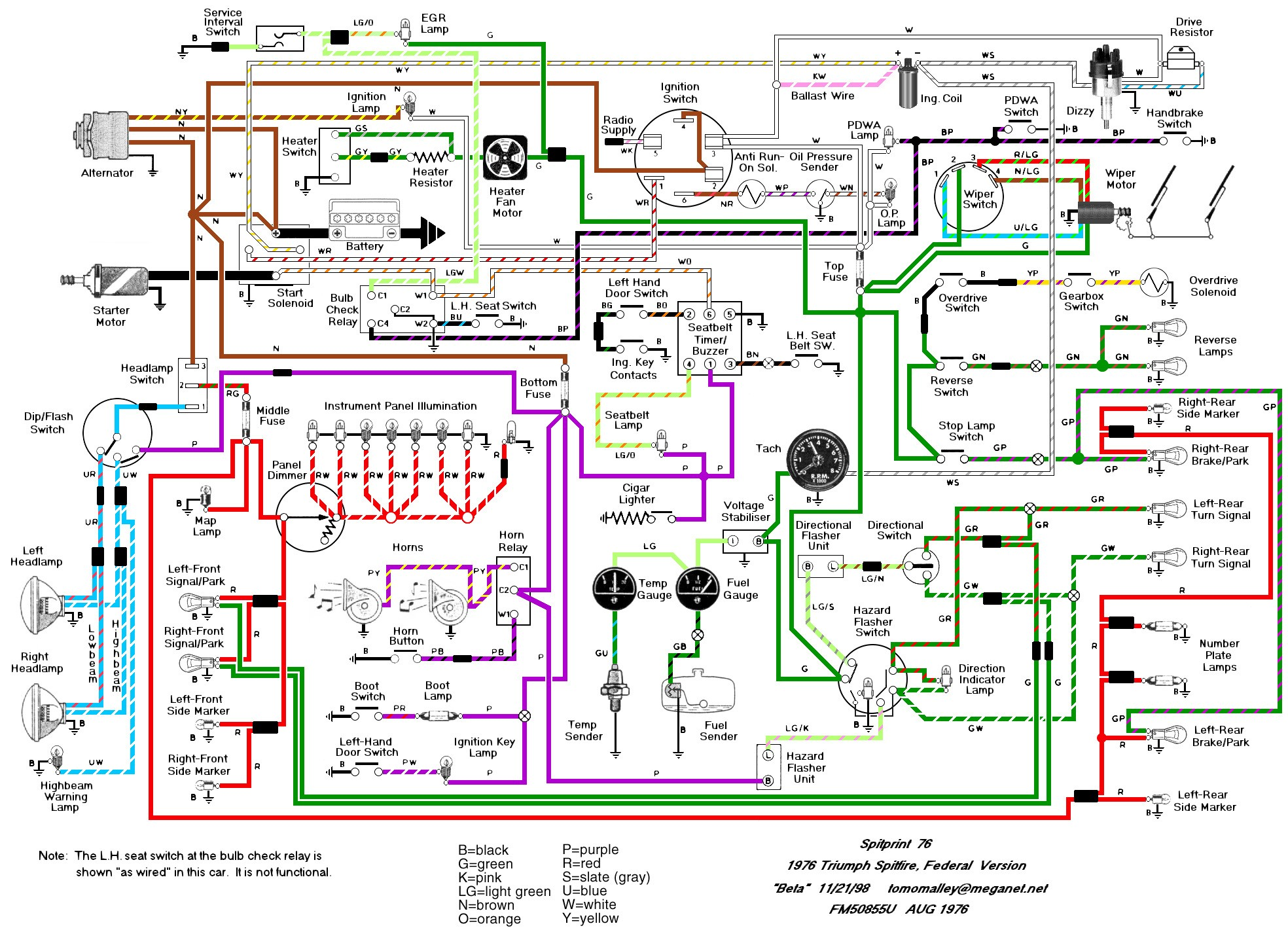 Boss Plow Wiring Diagram Gmc Solutions Meyers Harness For 88 Chevy Wire Center