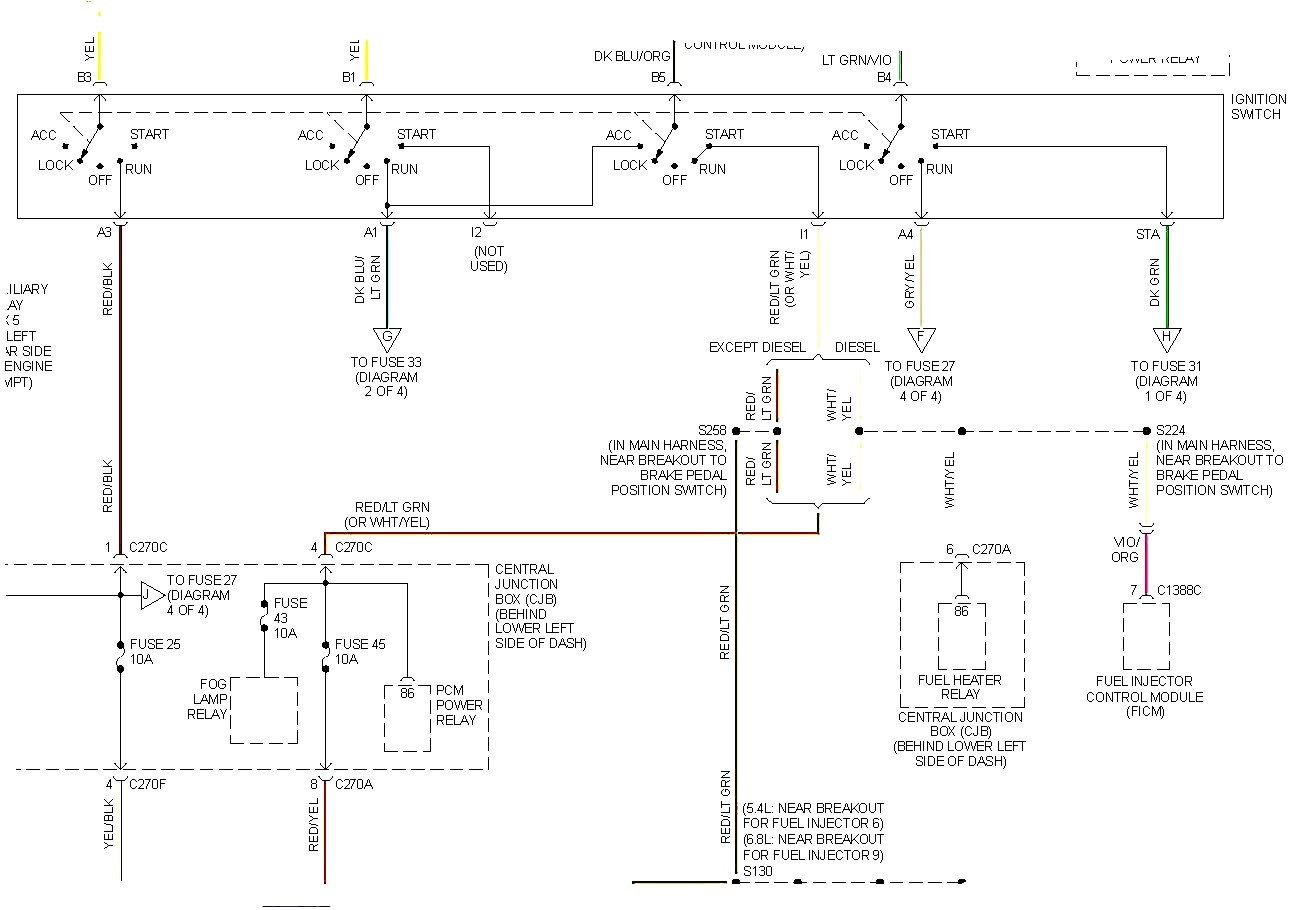 Boss Bv9386nv Wiring Diagram | Wiring Liry on