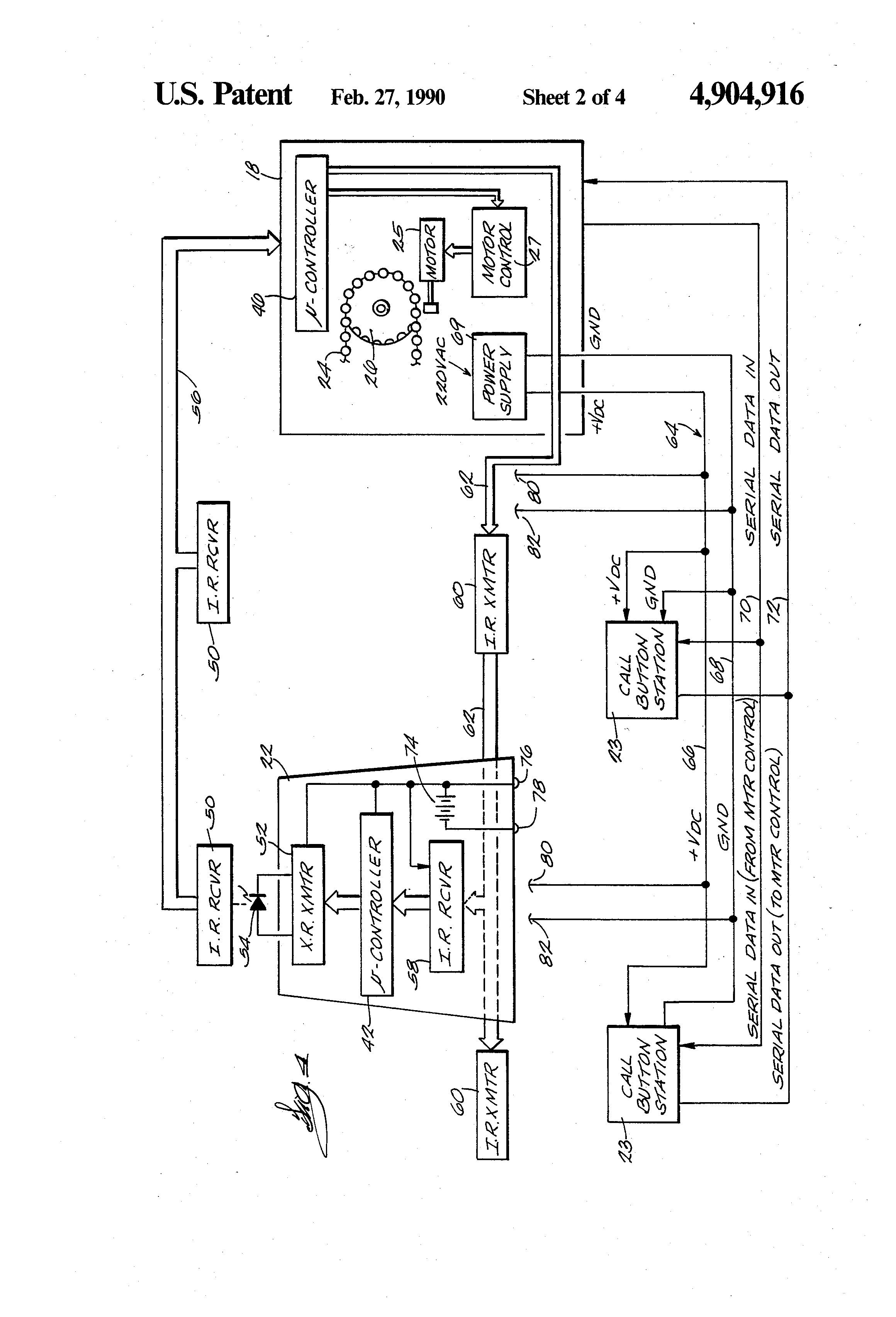 jlg wiring diagram wiring library