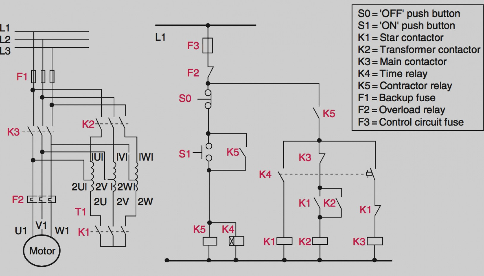 Buck Boost Transformer 208 To 240 Wiring Diagram Unique Transformers Diagrams Auto Step Up