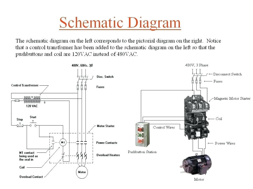 Buck Boost Transformer Wiring Diagram | Wiring Diagram Image on