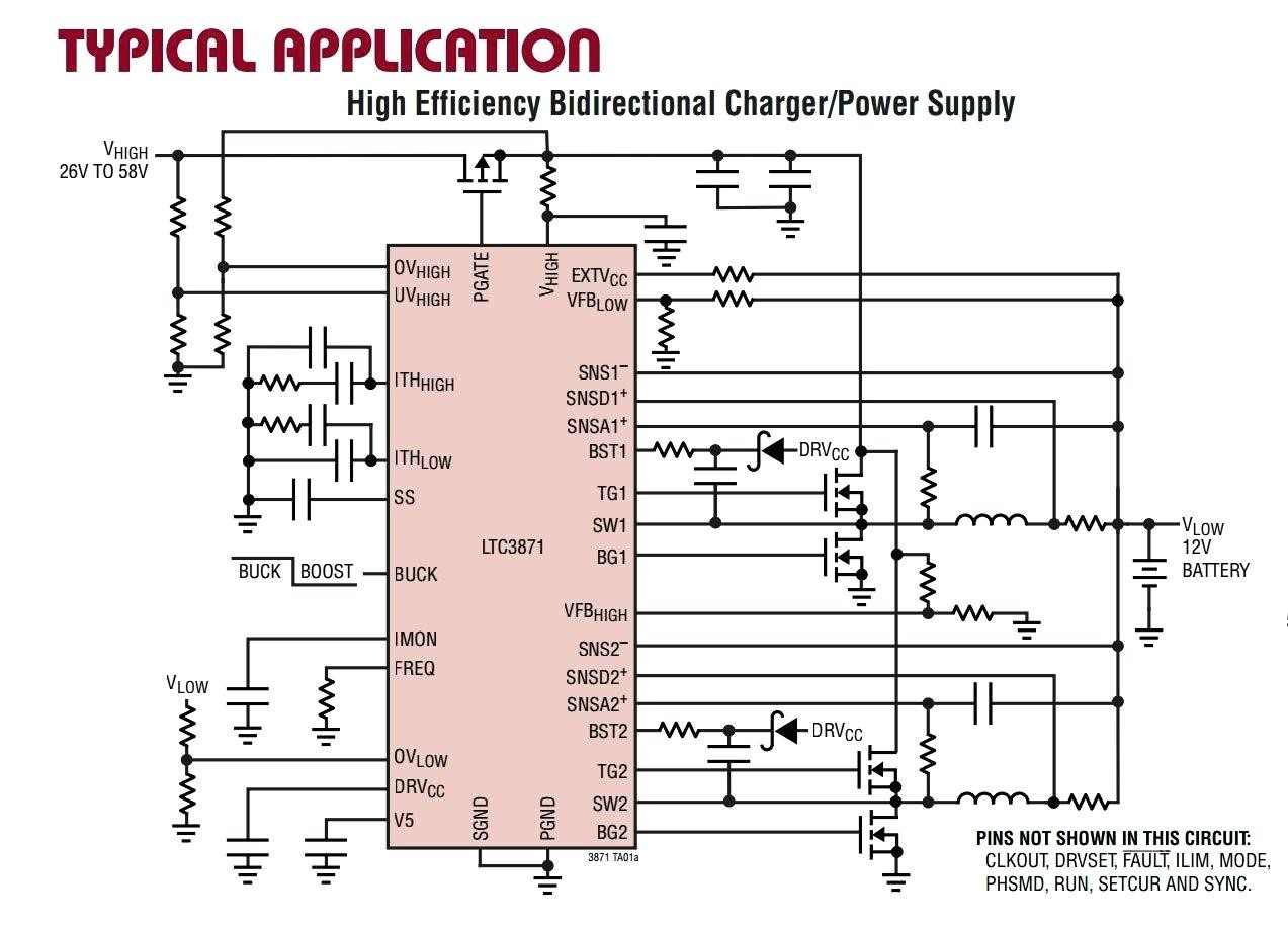 Full Size of Wiring Diagram 3 Way Switch Cool Buck Boost Transformer s Electrical And Acme