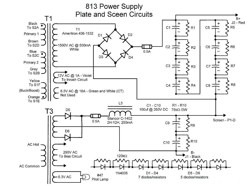 Eaton ats wiring diagram switch