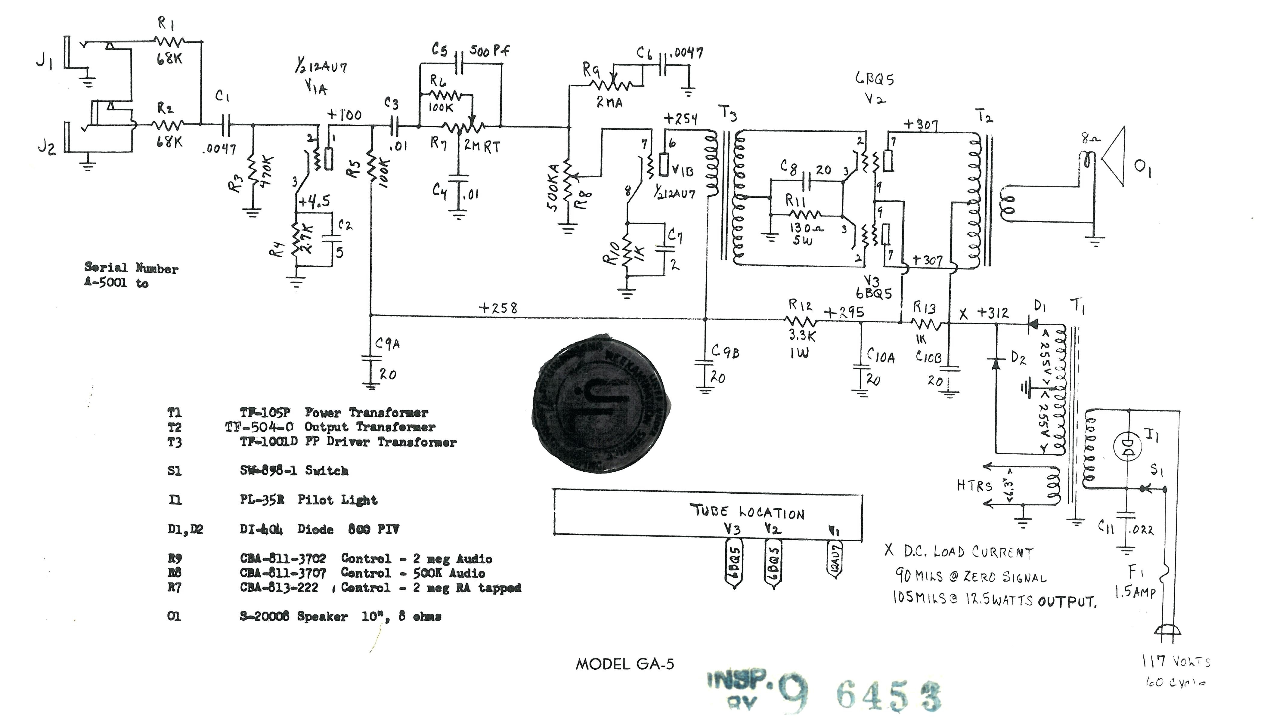 Full Size of Wiring Diagram For Ceiling Fan With Light 9 Restoration Acme Buck Boost Transformer