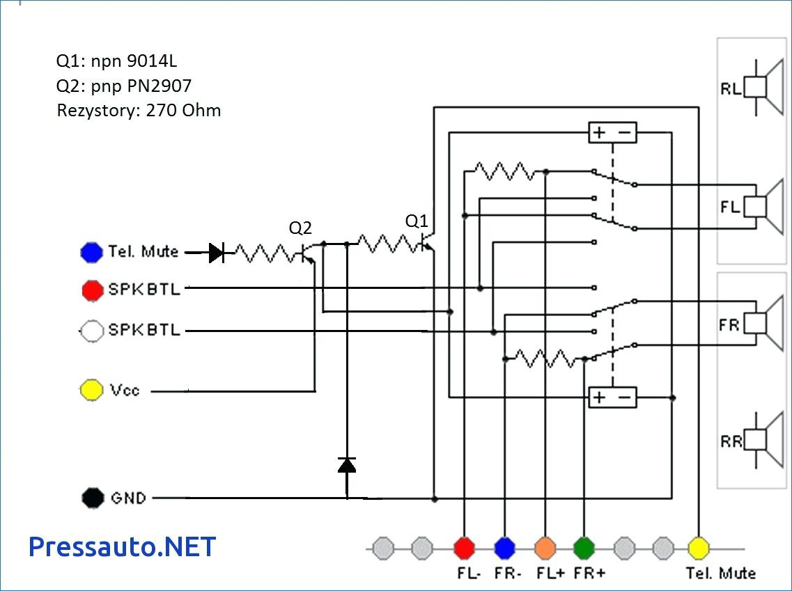 buck boost transformer wiring diagram wiring diagram image acme buck-boost transformer wiring full size of circuit diagram maker line free generous to wiring gallery electrical and acme buck acme buck boost transformer