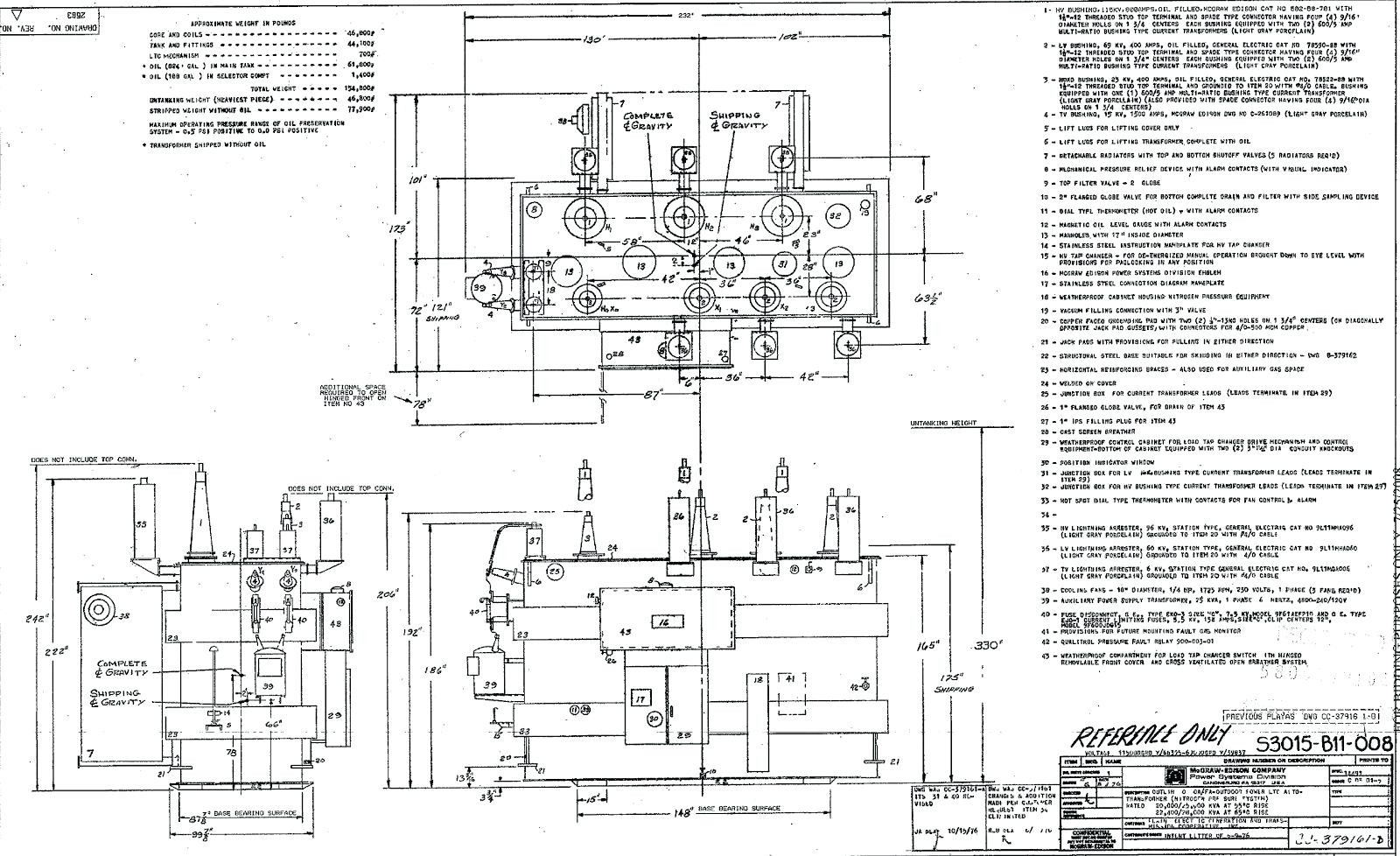 argo relay wiring diagram 2005 ford escape fuse panel