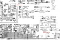 wiring diagram maker inspirational wiring diagram image rh mainetreasurechest com 1979 Corvette Wiring Diagram PDF 1979 corvette electrical schematic
