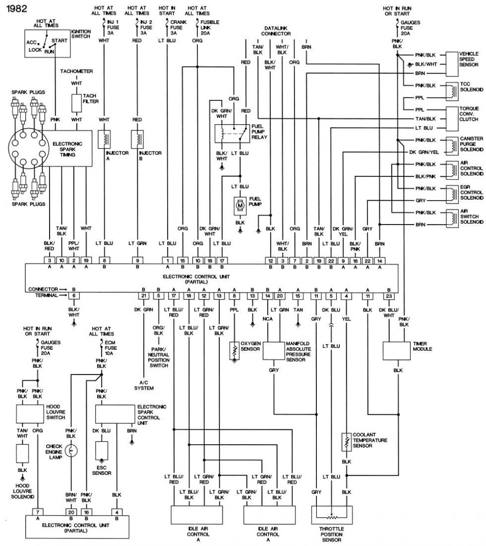 c3 corvette wiring diagram unique