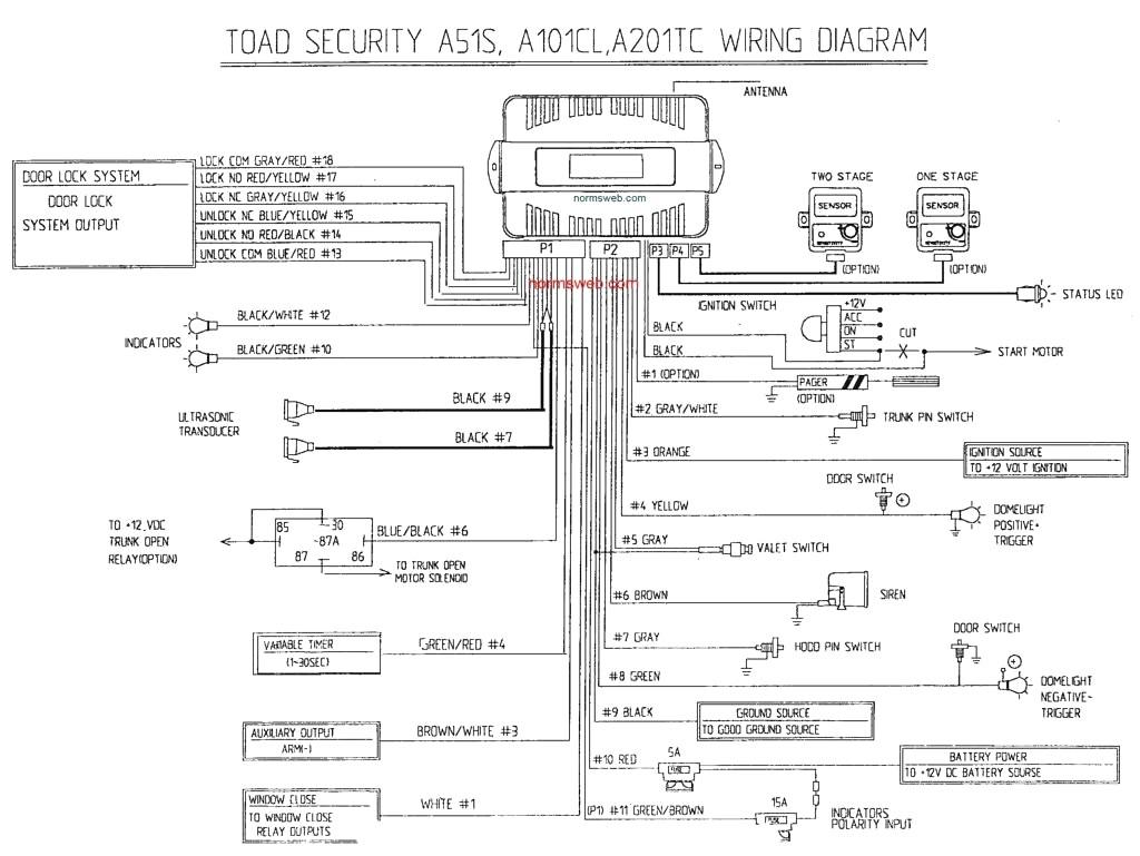 Car Alarm Wiring Diagram Audiovox Car Alarm Wiring Diagram Car Alarm Installation Guide Automate Car Alarm Wiring Diagram