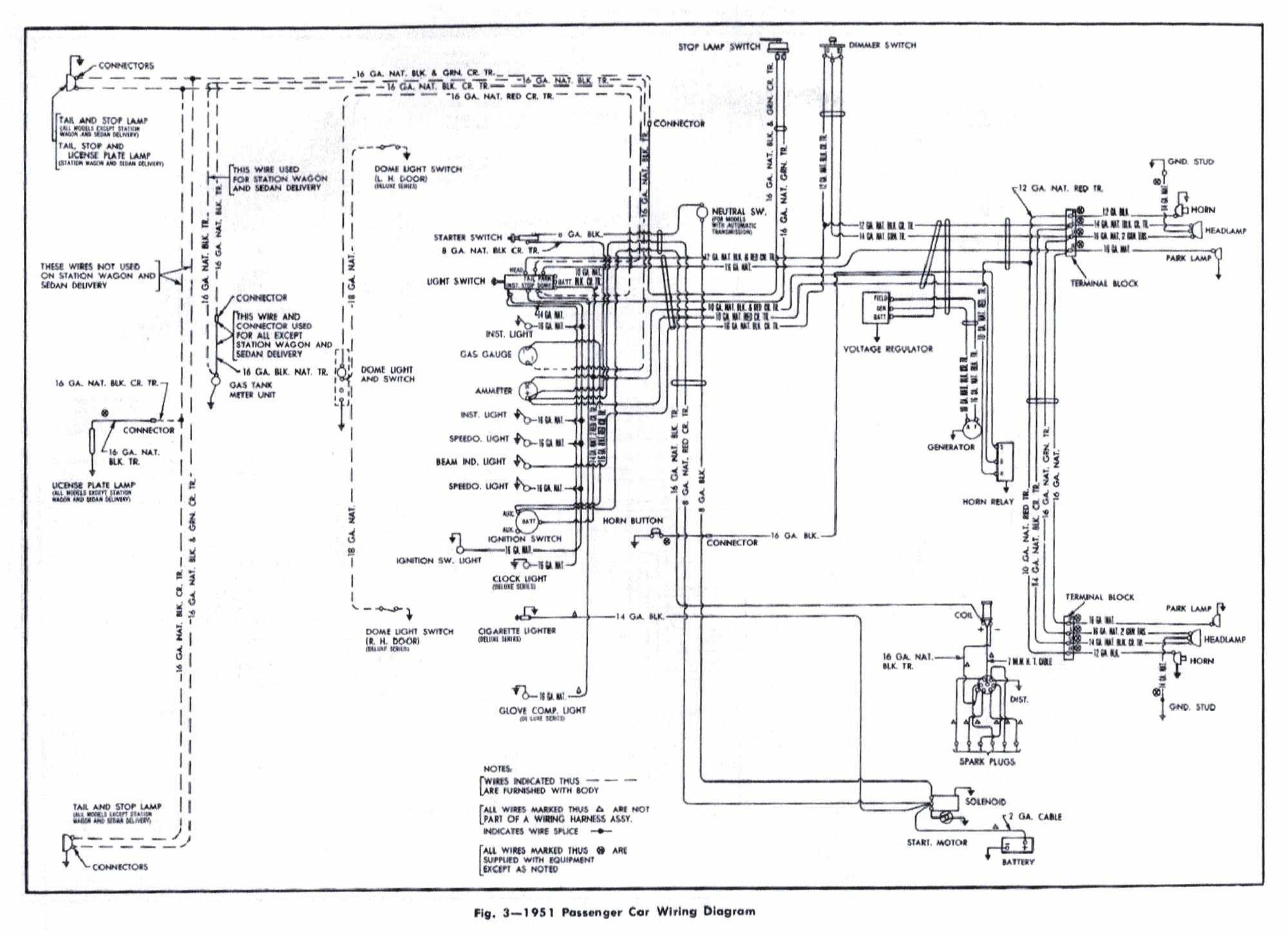 1987 Corvette Radio Wiring Diagrams Free House Diagram 1969 C10 Fuse Box Download Schematic C4 Engine Wire Center U2022 Rh Casiaroc Co 1984 Plug Of 1991