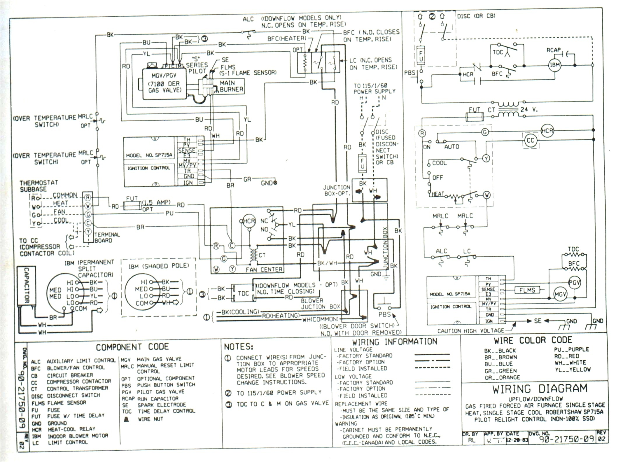 Carrier Ac Wiring Diagram Elegant Wiring Diagram Image