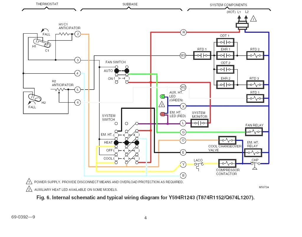 Diagrams Carrier Air Conditioner Wiring Diagram In Image Entrancing Ac