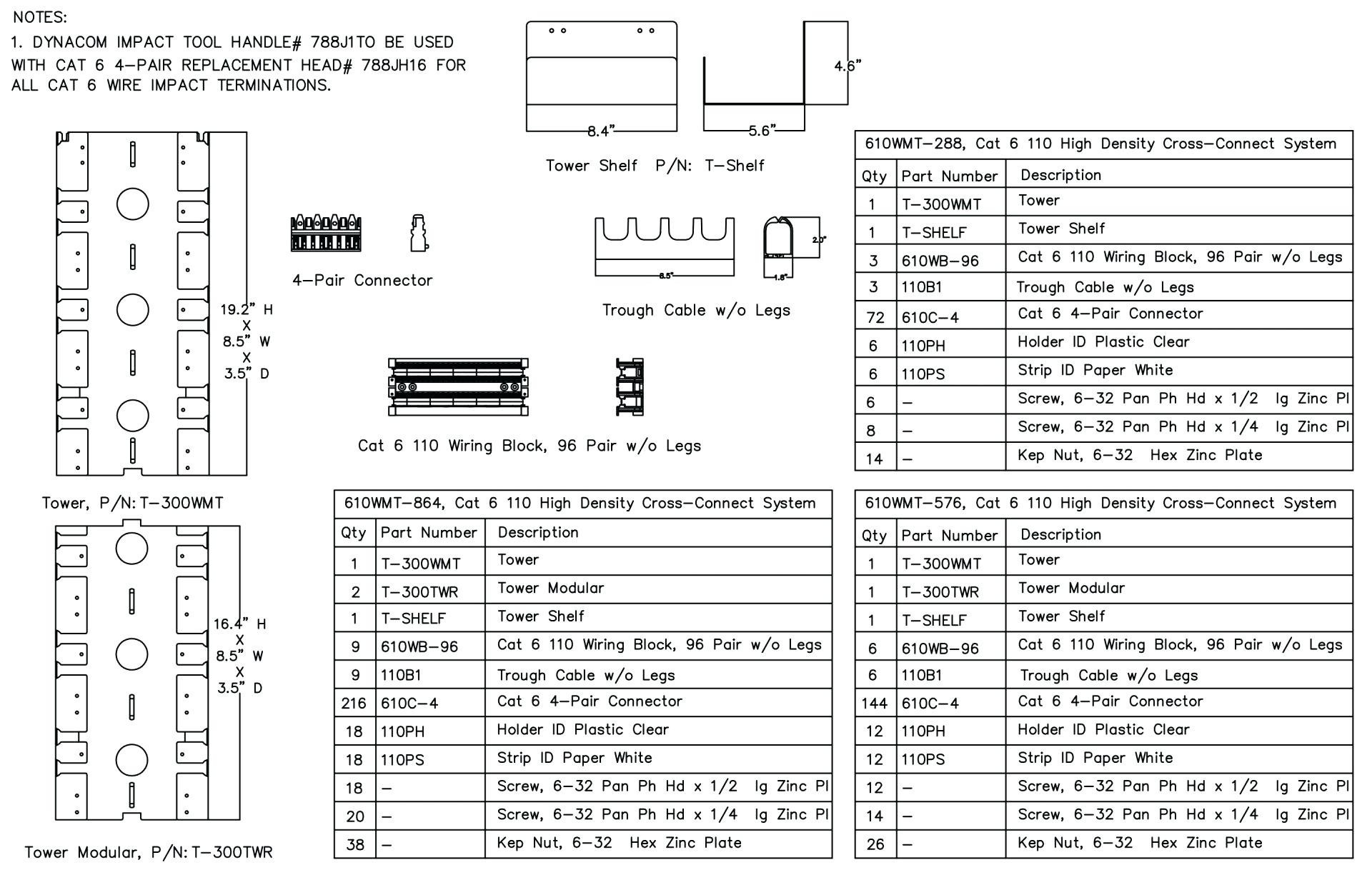 Cat 3406e Ecm Wiring Diagram